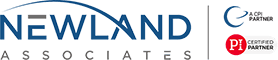 Newland Associates HR Consulting logo