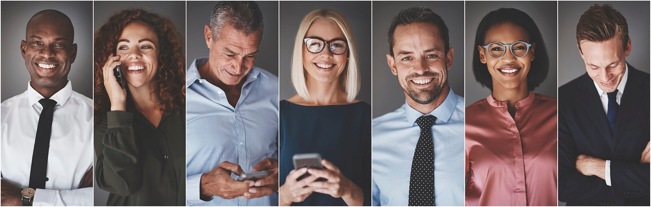 Is your workforce hurting your business? Maybe it's you…. | Newland Associates | Executive Search | Outplacement | Predictive Index Partner | HR Services