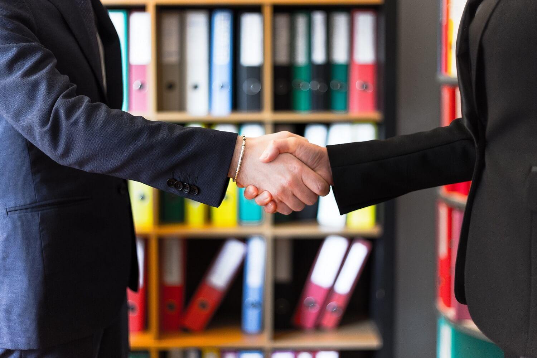 Executive Coaching | Newland Associates | Executive Search | Outplacement | Predictive Index Partner | HR Services