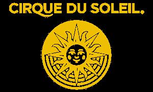 logo-cirque