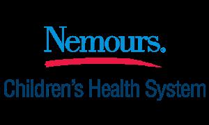 logo-nemours