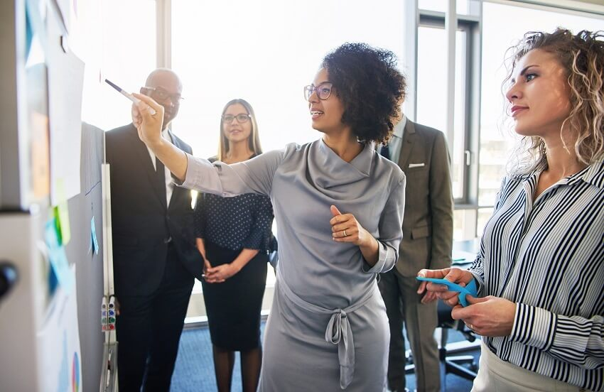 Talent Optimization Discussion