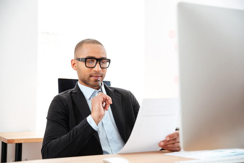 Newland Associates a Certified Partner for The Predictive Index®   Newland Associates   Executive Search   Outplacement   Predictive Index Partner   HR Services
