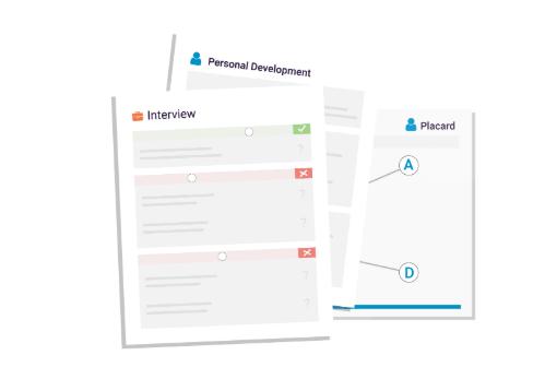 Platform Overview | Newland Associates | Executive Search | Outplacement | Predictive Index Partner | HR Services