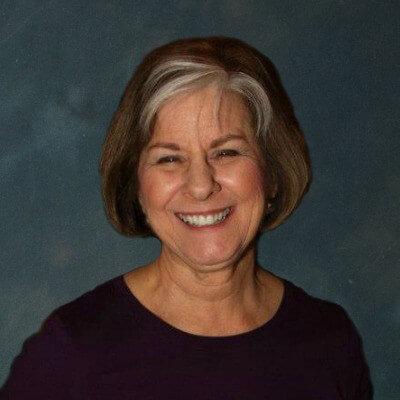 Margaret Martin | Newland Associates | Executive Search | Outplacement | Predictive Index Partner | HR Services