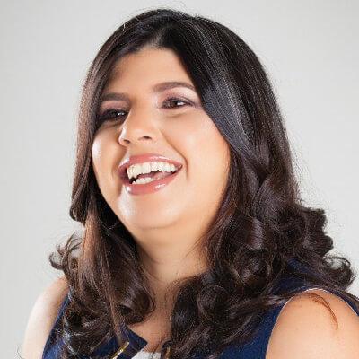 Mariely Martinez