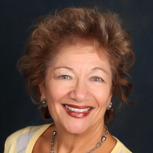 Marylou Ponzi Kay | Newland Associates | Executive Search | Outplacement | Predictive Index Partner | HR Services