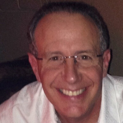 Norm Baker | Newland Associates | Executive Search | Outplacement | Predictive Index Partner | HR Consulting