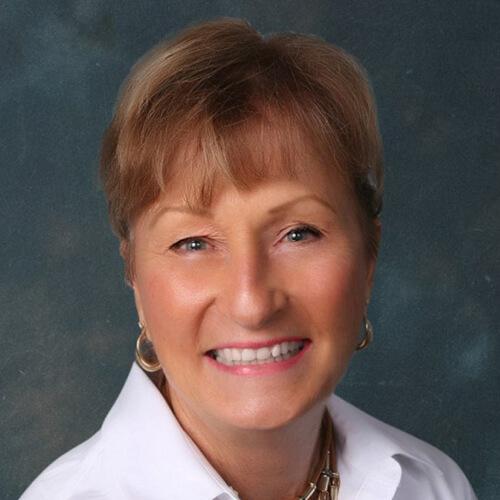 Pam Fillmon | Newland Associates | Executive Search | Outplacement | Predictive Index Partner | HR Services
