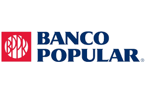 rs-logo-banco-popular