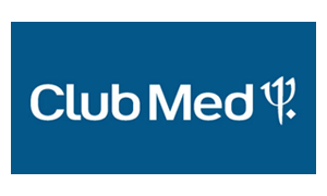 rs-logo-club-med