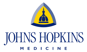 rs-logo-johns-hopkins