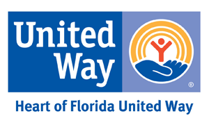 rs-logo-united-way