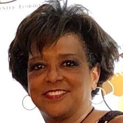 Lori Andrade