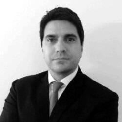Patricio Boccardo