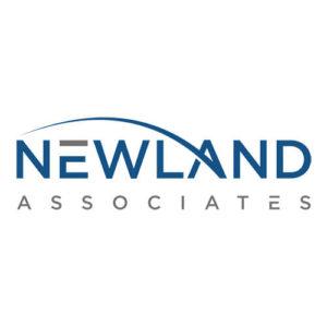 Newland Associates