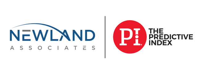 Newland Associates and PI Combined Logo