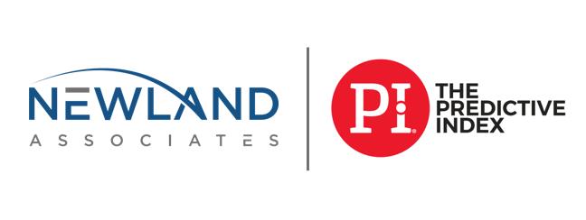 Newland Associates and PI Combined Logo