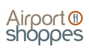 Airport Shoppes Logo