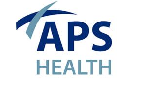 APS Health Logo