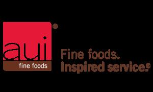 AUI Fine Foods Logo