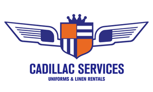 Cadillac Services Logo