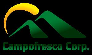 Campofresco Corp. Logo
