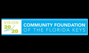 Community Foundation of the Florida Keys Logo