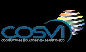 COSVI Logo