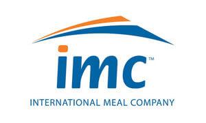 International Meal Company Logo