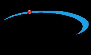 ISLA Lab Logo