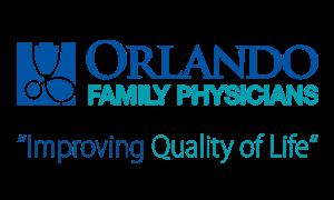 Orlando Family Physicians Logo