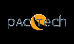 pac Tech