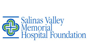 Salinas Valley Memorial Hospital Foundation Logo