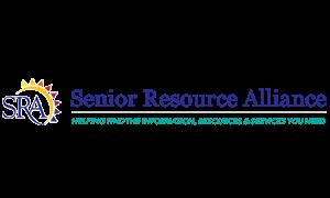 Senior Resource Alliance Logo