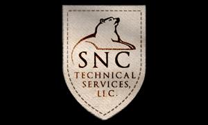 SNC Technical Services LLC Logo