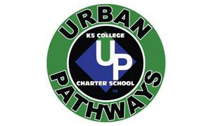 Urban Pathways Logo
