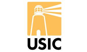 USIC Logo