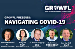 GrowFL Webinar: Navigating COVID-19