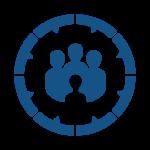Home   Newland Associates   Executive Search   Outplacement   Predictive Index Partner   HR Services