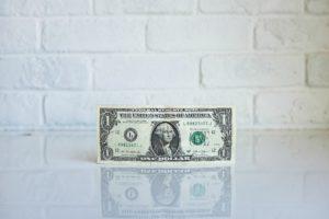 Taxes, laid off, COVID-19