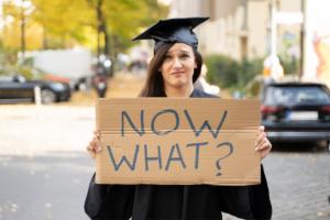 Graduates Find Employment