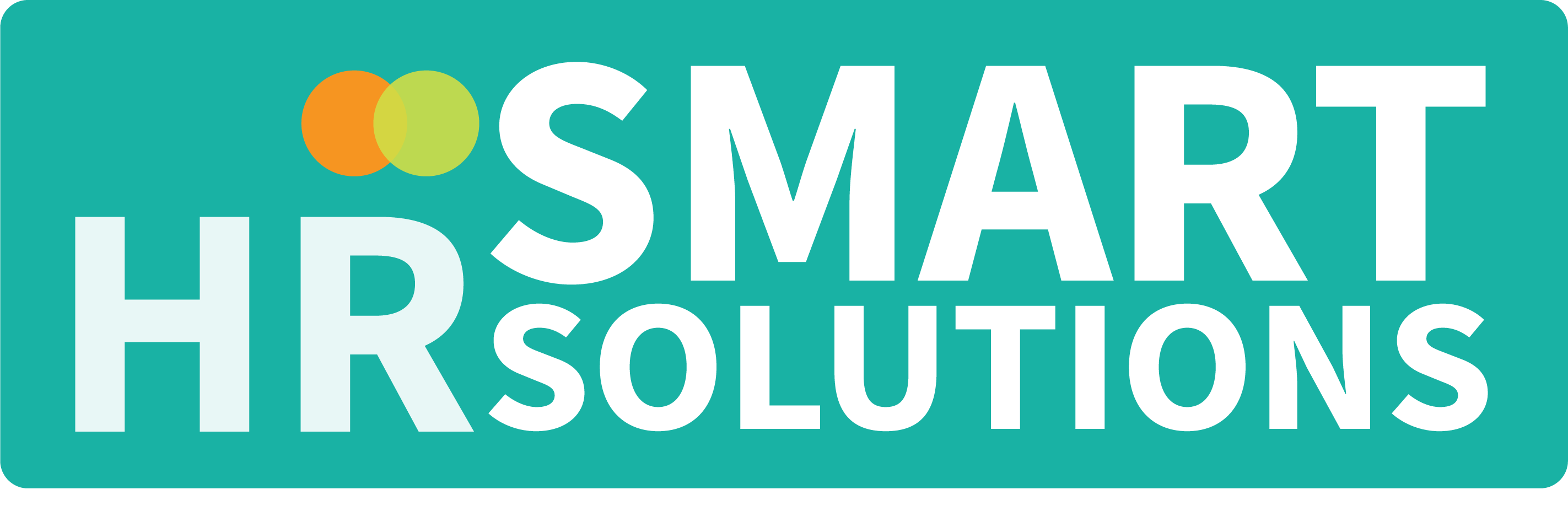 Smart HR Solutions Announcement | Newland Associates | Executive Search | Outplacement | Predictive Index Partner | HR Consulting