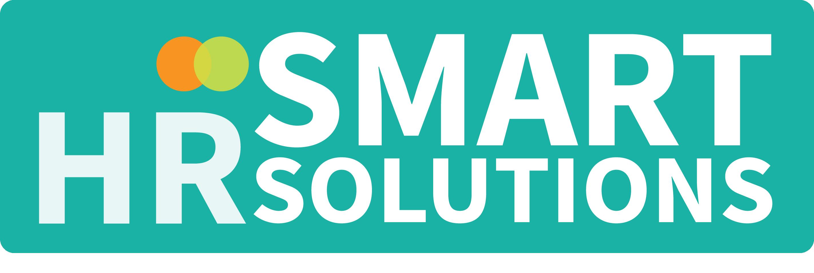 Smart HR Solutions Announcement | Newland Associates | Executive Search | Outplacement | Predictive Index Partner | HR Services