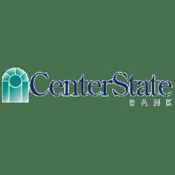 Center State Logo