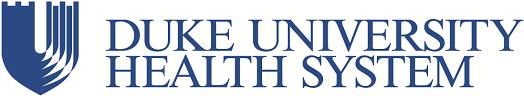 Duke University Health