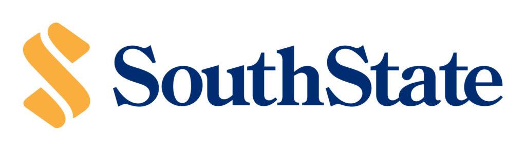 Southstate logo horizontal
