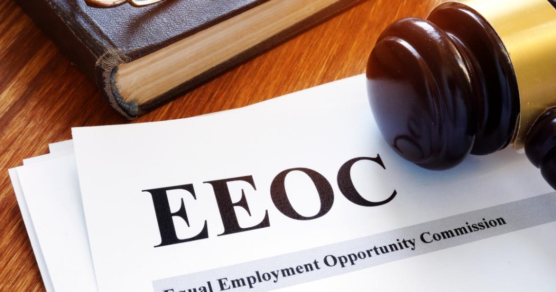 Actualizaciones de Asistencia Técnica Sobre COVID-19 de la EEOC