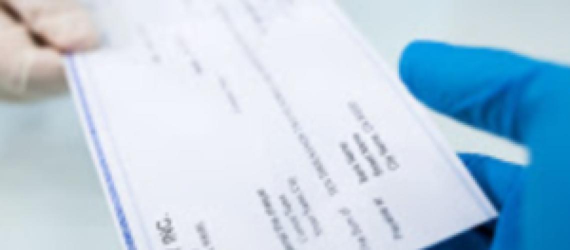 EL PPP Paycheck Protection Program solicitud para condonar la deuda