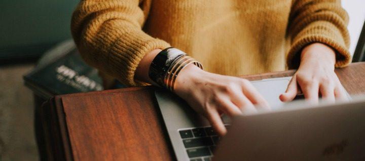 Resume- Crafting Webinar